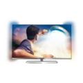 ТелевизорыPhilips 42PFH6309