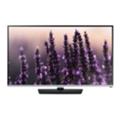 ТелевизорыSamsung UE32J5530AU