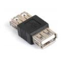 Компьютерные USB-кабелиGemix GC 1625