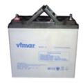 Аккумуляторы для ИБПVimar BG55-12