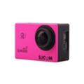 Экшн-камерыSJCAM SJ4000 Pink