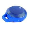 Компьютерная акустикаJBL Clip (Blue)