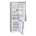 ХолодильникиSiemens KG39NXI32