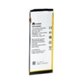 Аккумуляторы для мобильных телефоновPowerPlant Аккумулятор для Huawei Ascend G6 (2000mAh) - DV00DV6219