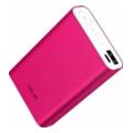 Asus ZenPower 10050mAh Pink (90AC00P0-BBT005)