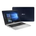 НоутбукиAsus K501LX (K501LX-DM038T) (90NB08Q1-M02010)