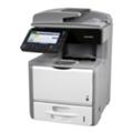 Принтеры и МФУGestetner SP5200S