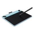 Графические планшеты Wacom Intuos Art PT S North Blue (CTH-490AB-N)