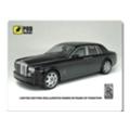Коврики для мышкиPODMЫSHKU Rolls-Royce Phantom