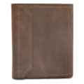 Чехлы для электронных книг Korka Rochester clutch Brown (кожа) для NOOK Simple Touch (Nos-Roch-leath-br-clt)