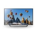ТелевизорыSony KDL-40WD650