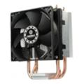 Кулеры и системы охлажденияEnermax ETS-N30R-HE