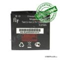 Аккумуляторы для мобильных телефоновFly BL6408 (1100 mAh)