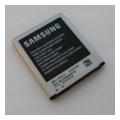 Аккумуляторы для мобильных телефоновSamsung EB-L1H2LLU (2100 mAh)