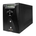 Источники бесперебойного питанияLogicPower L2000VA