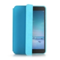 Xiaomi Smart Case for MiPad 2 Blue (1154800004)