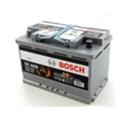 Автомобильные аккумуляторыBosch 6CT-70 AGM (S5A08)