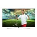 ТелевизорыLG 65UH7707