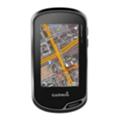 GPS-навигаторыGarmin Oregon 700