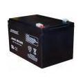 Аккумуляторы для ИБПEverExceed AM 12-15
