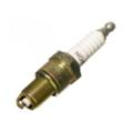 Свечи зажиганияNGK BKR5E-11