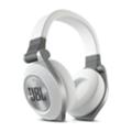 Телефонные гарнитурыJBL Synchros E50BT (White)