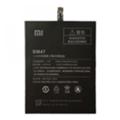 Аккумуляторы для мобильных телефоновXiaomi BM47 (4000 mAh)