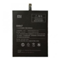 Xiaomi BM47 (4000 mAh)