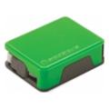 Аксессуары для планшетовScosche Lightning Cable boltBOX Green (I2BOXGN)