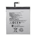 Аккумуляторы для мобильных телефоновLenovo BL245 (2150 mAh)