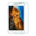 Защитные пленки для мобильных телефоновNillkin Samsung G360 Glass Screen (H)