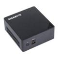 Настольные компьютерыGigabyte GB-BKi3HA-7100 (GA6BXK3B6HWMR-EK-G)