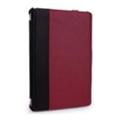 Чехлы и защитные пленки для планшетовTuff-luv Protege для iPad mini Black/Red (I7_20)