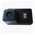 Камеры заднего видаPrime-X CA-9530 (Peugeot 206/207/307 sedan/307SM/308SW/508)