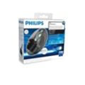 Philips H11 LED Fog 6000K 12834UNIX2 (2 шт.)