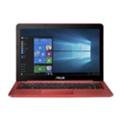 НоутбукиAsus EeeBook E402SA (L402SA-BB01-RD) Red
