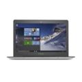 НоутбукиLenovo IdeaPad 500s-14 (80Q300BXPB) Silver