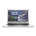 НоутбукиLenovo IdeaPad 510-15IKB (80SV00LGRA) Silver