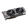 Видеокарты EVGA GeForce GTX 1070 SC GAMING ACX 3.0 (08G-P4-6173-KR)