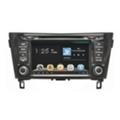 Автомагнитолы и DVDSound Box SB-5008