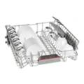 Посудомоечные машиныBosch SMS 46KW01 E