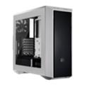 Cooler Master MasterBox 5 (MCX-B5S2-WWNN-01) w/o PSU White