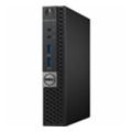Dell OptiPlex 5050 (210-MFF5050-i5L-S)
