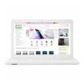 НоутбукиAsus VivoBook Max X541NA (X541NA-GO130) White
