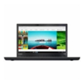 Ноутбуки Lenovo ThinkPad T470 (20HD000NRT)
