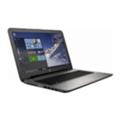 НоутбукиHP 15-ay108ur (Z3F15EA)