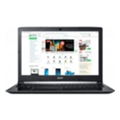 Ноутбуки Acer Aspire 5 A515-51G (NX.GP5EU.057) Black