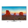 ТелевизорыLG 55UK6510