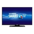 ТелевизорыHyundai HLN 32T439