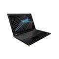 Lenovo ThinkPad P51 (20HHS0SY00)